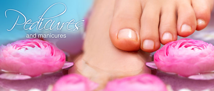 Oceana-Banners-pedicures